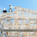 建築工事・施工管理